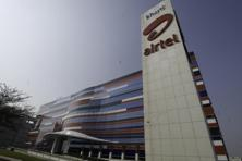 Bharti Airtel's six-year bonds will mature in six years on 31 March 2020. Photo: Mint